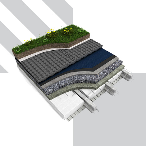 Neotech Roof