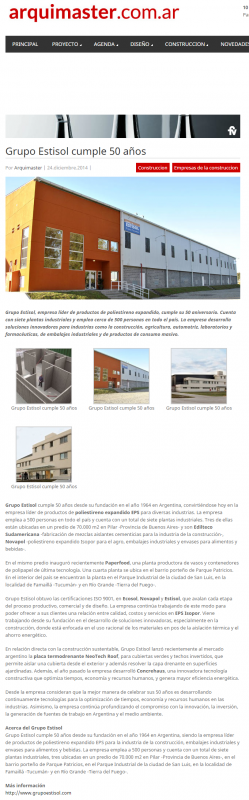 foto-prensa-2015-03-27-arquimaster-grupo-estisol-cumple-50-anos