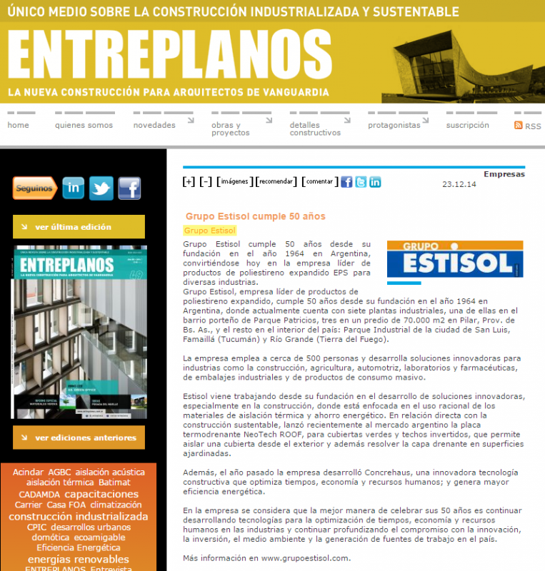 foto-prensa-2015-03-27-grupo-estisol-cumple-50-anos