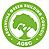 logo_agbc
