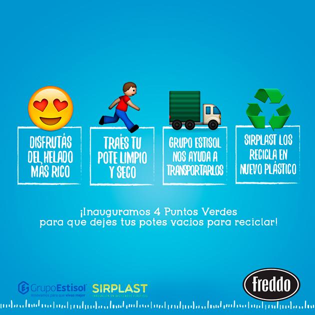 630px_sustentabilidad00