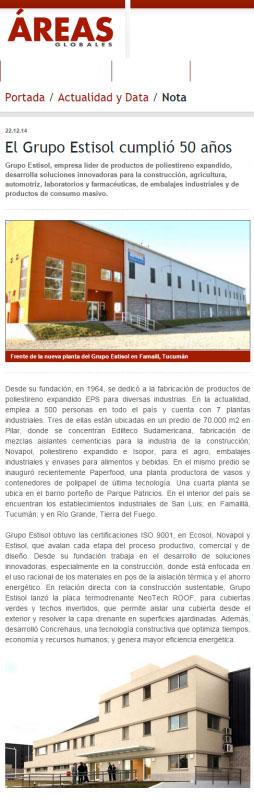 foto-prensa-2015-03-27-el-grupo-estisol-cumplio-50-anos