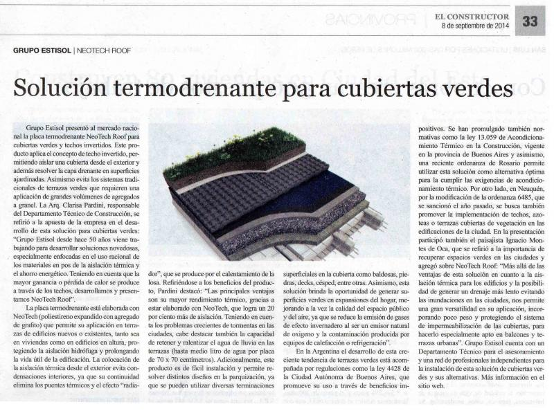 foto-prensa-2014-09-08-solucion-termodrenante-para-cubiertas-verdes