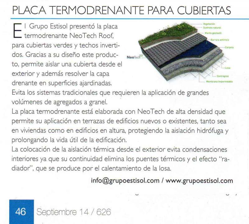foto-prensa-2014-09-16-placa-termodrenante-para-cubiertas