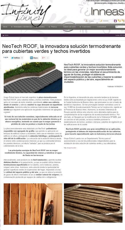 foto-prensa-2014-09-18-neotech-roof-la-innovadora-solucion-termodrenante-para-cubiertas-verdes-y-techos-invertidos