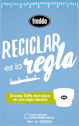 reciclar-es-la-regla