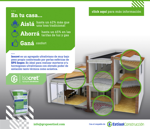 Campana AAG - Landing Page ISOCRET OK - Muestra 04 - 12Jul2016