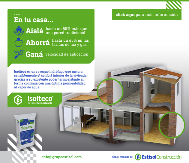 Campana AAG - Landing Page ISOLTECO OK - Muestra 04 - 12Jul2016